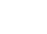 Barceló - Ron Dominicano
