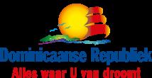 Logo cierre